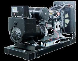 motore_power