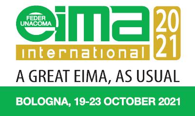Eima International 2021